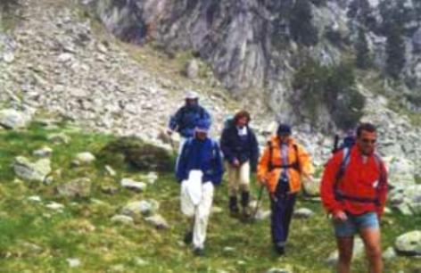 0-aventure-en-pyrenees.jpg