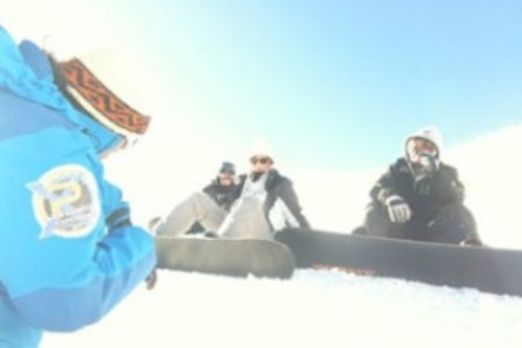 3-snowlesson-300x200.jpg