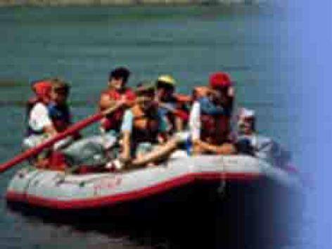 1-raft-ancla-sport.jpg