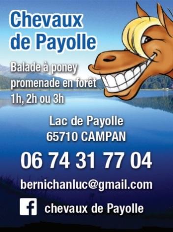 0-Chevaux-de-Payolle.jpeg