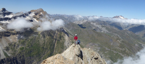 1-alpinisme1-bureaudesguidesl.jpg