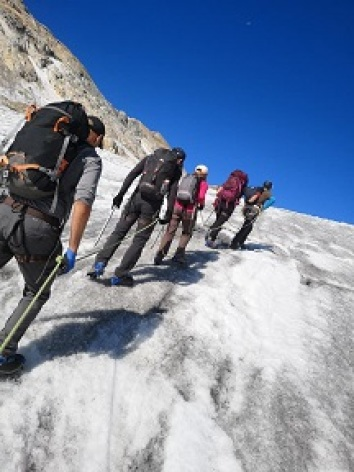 16-SIT-Caminando-HautesPyrenees--3--2.jpg
