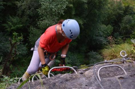 1-AlbertFita-Cauterets-grimpe-1.JPG