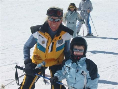 0-moniteur-ski-enfants-1.jpg