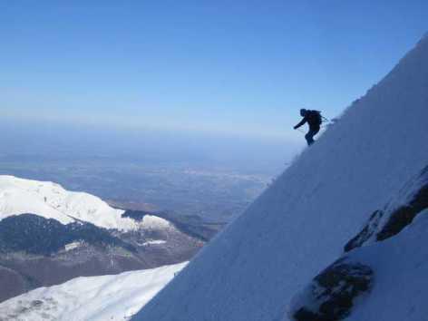 1-ski-rando-j2.JPG
