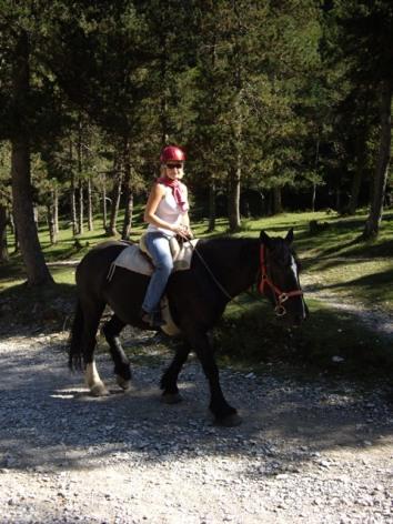 2-GAVARNIE---Club-equestre-Vignemale-2.JPG