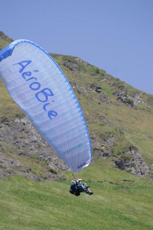0-aerobie5-parapente-HautesPyrenees.jpg
