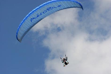 1-aerobie1-parapente-HautesPyrenees.jpg