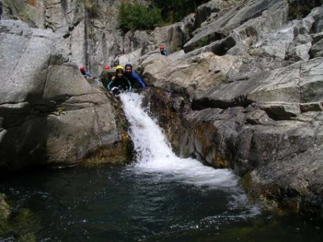 10-canyon3-michelbourdet-HautesPyrenees.jpg