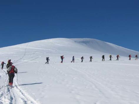 3-skiderandonnee2-michelbourdet-HautesPyrenees.jpg