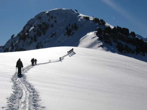 4-skiderandonnee3-michelbourdet-HautesPyrenees.jpg