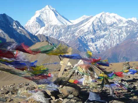 1-montagne-deffarge-argelesgazost-HautesPyrenees.jpg