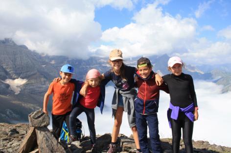 11-enfants-deffarges-argelesgazost-HautesPyrenees.jpg