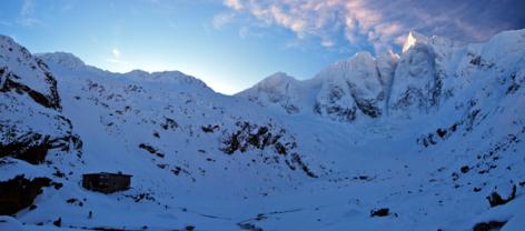 2-montagne2-deffarge-argelesgazost-HautesPyrenees.jpg