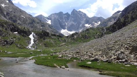 3-montagne3-deffarge-argelesgazost-HautesPyrenees.jpg