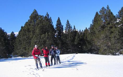 2-2017-asc-assos-natura-hiver.jpg