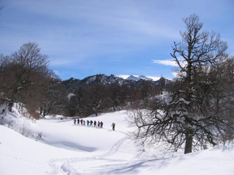 2-randoneige2-natura-ayrosarbouix-HautesPyrenees.jpg