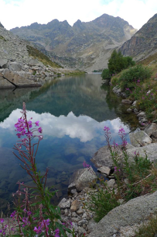 7-vue5-natura-ayrosarbouix-HautesPyrenees.jpg