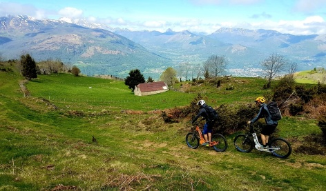 1-SIT-MontnRoll-HautesPyrenees--3-.jpg