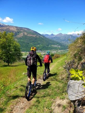 2-SIT-MontnRoll-HautesPyrenees--4-.jpg