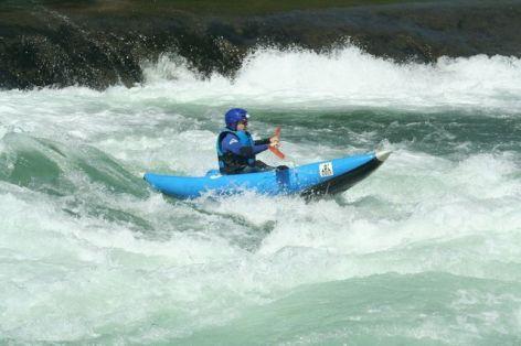 10-HPSN-Kayak.JPG
