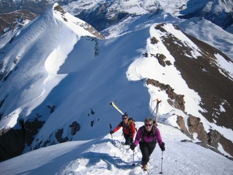 10-Alain-ski-de-rando-3.jpg
