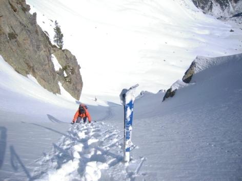 11-Alain-ski-de-rando-1.jpg