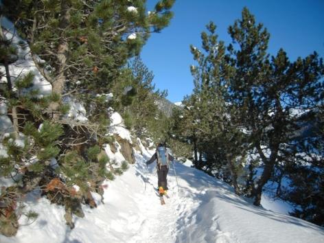 8-Alain-ski-de-rando-4.jpg
