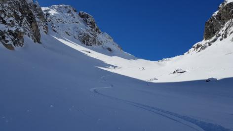 2-SIT-Evasion-hors-pistes-hautes-pyrenees--12-.jpg