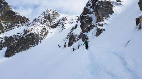 3-SIT-Evasion-hors-pistes-hautes-pyrenees--13-.jpg