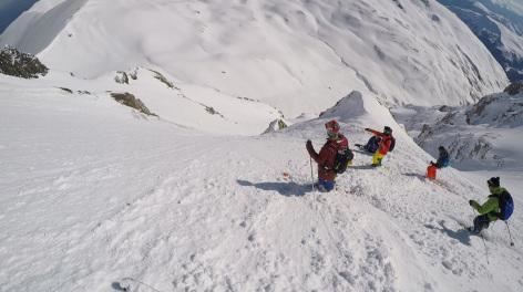 4-SIT-Evasion-hors-pistes-hautes-pyrenees--14-.jpg