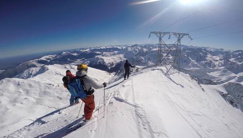 5-SIT-Evasion-hors-pistes-hautes-pyrenees--15-.jpg