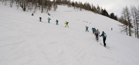 6-SIT-Evasion-hors-pistes-hautes-pyrenees--16-.jpg
