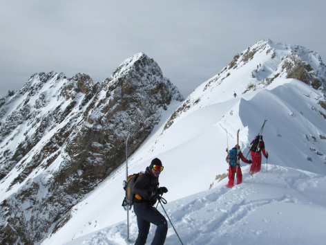 7-SIT-Evasion-hors-pistes-hautes-pyrenees--17-.jpg