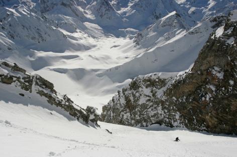 8-SIT-Evasion-hors-pistes-hautes-pyrenees--9-.jpg