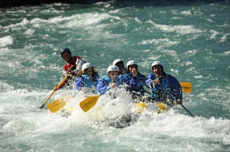 0-rafting-lepavillonsdessensations-agosvidalos-HautesPyrenees.jpg.JPG