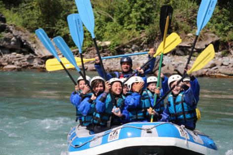 0-rafting2-pavillondessensations-agosvidalos-HautesPyrenees.jpg