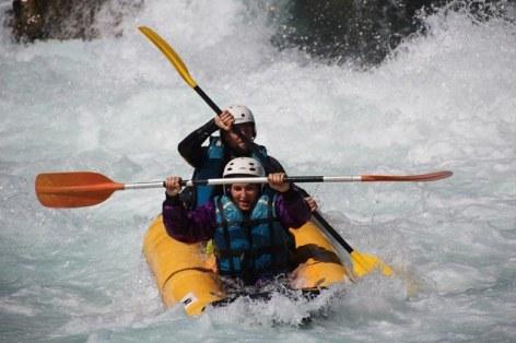 10-ASCMID065FS0007O-Pavillon-des-sensations-canoe-rafting-pyrenees.JPG