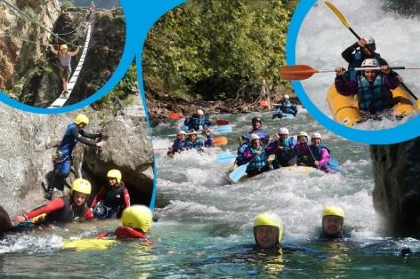 15-ASCMID065FS0007O-Pavillon-des-sensations-rafting-canyoning-via-ferrata.jpg