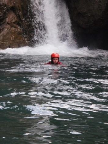 2-canyoningpavillondessensations-agosvidalos-HautesPyrenees.jpg