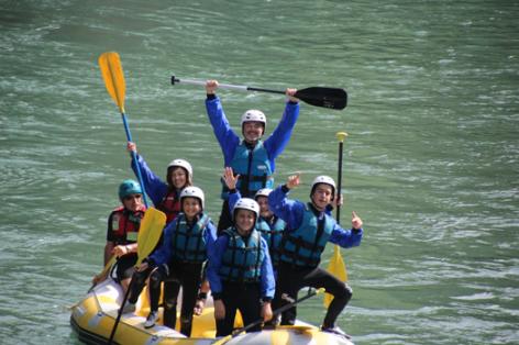 2-rafting3-pavillondessensations-agosvidalos-HautesPyrenees.jpg