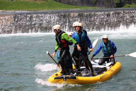 3-rafting4-pavillondessensations-agosvidalos-HautesPyrenees.jpg