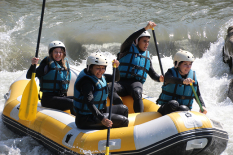 4-rafting5-pavillondessensations-agosvidalos-HautesPyrenees.jpg
