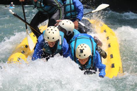6-rafting7-pavillondessensations-agosvidalos-HautesPyrenees.jpg