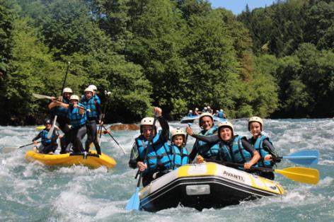 7-rafting8-pavillondessensations-agosvidalos-HautesPyrenees.jpg