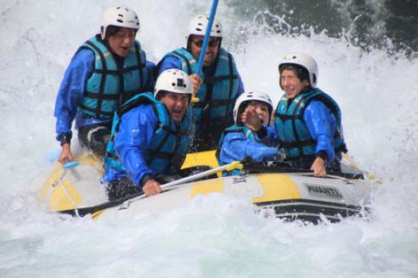 8-rafting9-pavillondessensations-agosvidalos-HautesPyrenees.jpg