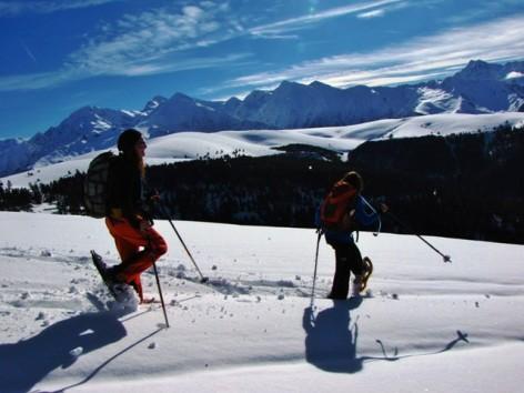 1-Virginie-Loisel-accompagnatrice-montagne.jpg