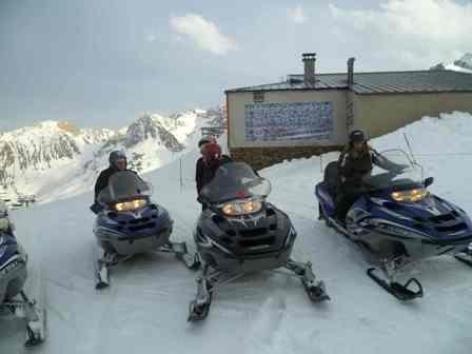 2-sortie-moto-neige.jpg