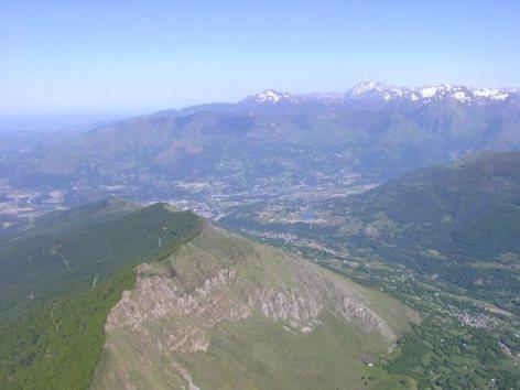 10-Vallee-d-Argeles.JPG