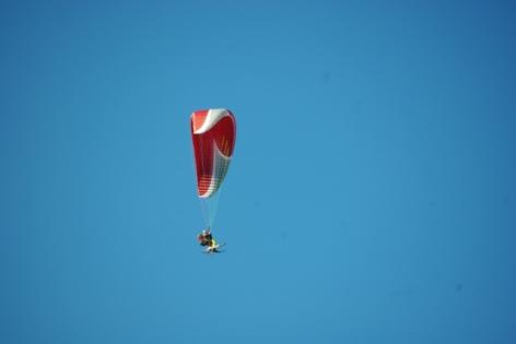 8-Biplace-a-ski...JPG